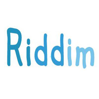 riddim-200x200